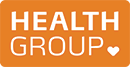 Health Group A/S